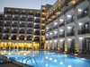 Smartline Arena Mar hotel3