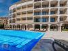 Siena Palace hotel2