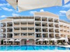 Siena Palace hotel18