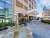 Siena Palace hotel4