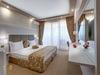 Siena Palace hotel5