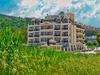 Sunny Castle hotel2