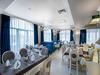 Sunny Castle hotel26