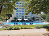 Perla Royal Hotel5