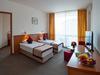 Aronia Beach hotel11