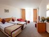 Aronia Beach hotel14