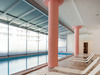 Aronia Beach hotel21