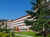 Aronia Beach hotel24