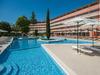 Aronia Beach hotel4