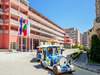 Aronia Beach hotel5