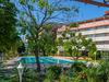 Aronia Beach hotel6