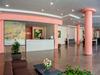 Aronia Beach hotel8