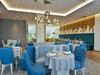 Grifid Encanto Beach hotel11