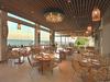 Grifid Encanto Beach hotel13