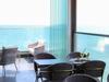 Grifid Encanto Beach hotel14