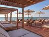 Grifid Encanto Beach hotel22