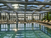 Grifid Encanto Beach hotel26
