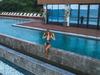 Grifid Encanto Beach hotel29