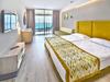 Grifid Encanto Beach hotel5