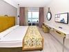 Grifid Encanto Beach hotel7