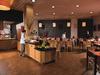 Riu Helios Paradise Hotel13