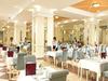 Riu Helios Paradise Hotel15