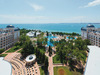Riu Helios Paradise Hotel3