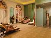 Riu Helios Paradise Hotel26