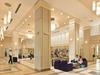 Riu Helios Paradise Hotel5