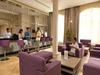 Riu Helios Paradise Hotel8