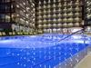 Galeon Residence & Spa Hotel26