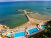 Hotel White Lagoon13