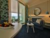 Hotel White Lagoon26