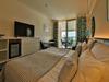 Hotel White Lagoon27