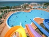 Hotel White Lagoon7
