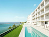 Hotel White Lagoon9