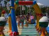 Wave Resort11