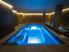 Wave Resort13