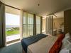 Wave Resort20