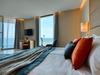 Wave Resort22