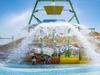 Wave Resort6