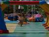 Wave Resort10