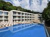 Grifid Hotel Foresta 14