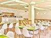 Grifid Hotel Foresta 10