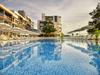 Grifid Hotel Sentido Marea2
