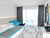 Grifid Hotel Sentido Marea11