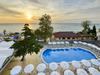 Grifid Hotel Sentido Marea36