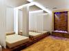 Grifid Hotel Sentido Marea37