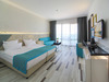 Grifid Hotel Sentido Marea9