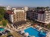 Veramar Beach Hotel2